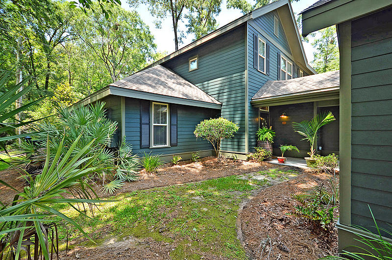 Summers Bend on the Ashley Homes For Sale - 8383 Spring Farm Gate, North Charleston, SC - 20