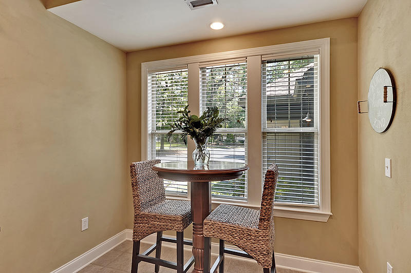Summers Bend on the Ashley Homes For Sale - 8383 Spring Farm Gate, North Charleston, SC - 14