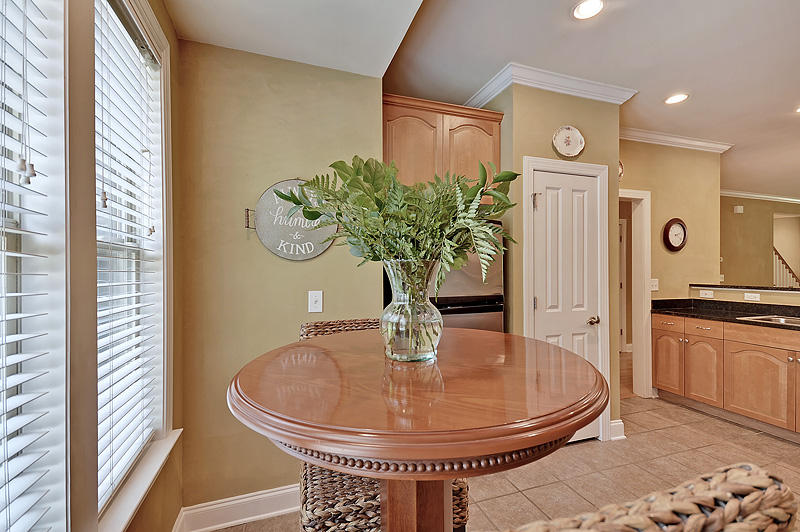 Summers Bend on the Ashley Homes For Sale - 8383 Spring Farm Gate, North Charleston, SC - 13