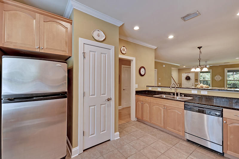 Summers Bend on the Ashley Homes For Sale - 8383 Spring Farm Gate, North Charleston, SC - 12