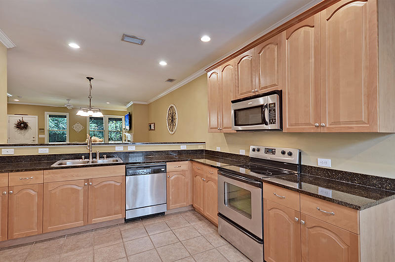 Summers Bend on the Ashley Homes For Sale - 8383 Spring Farm Gate, North Charleston, SC - 11
