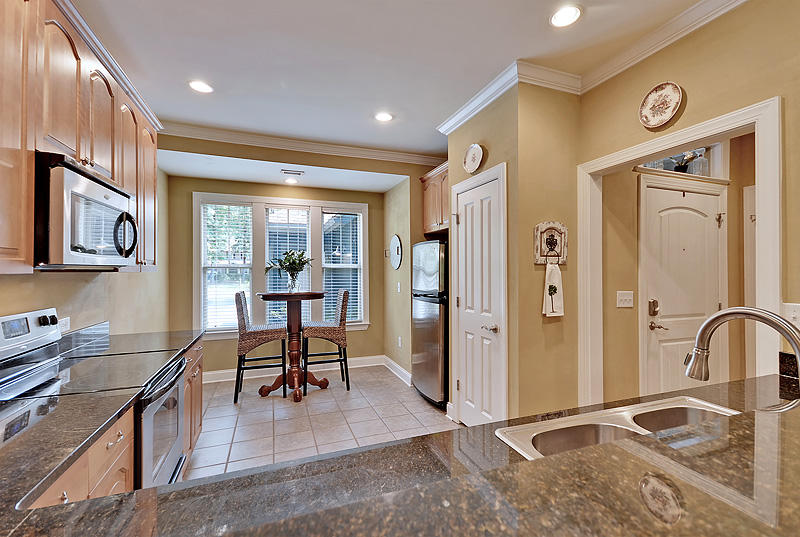 Summers Bend on the Ashley Homes For Sale - 8383 Spring Farm Gate, North Charleston, SC - 9