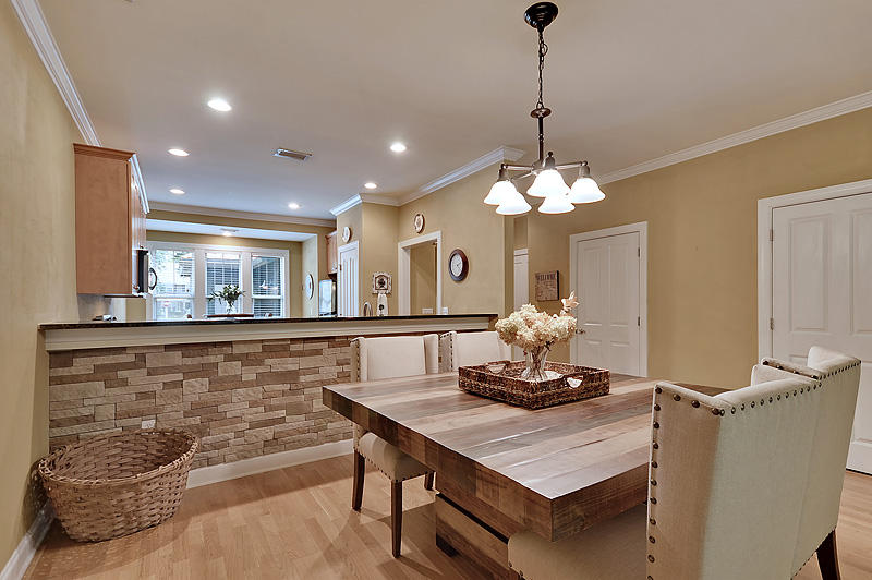 Summers Bend on the Ashley Homes For Sale - 8383 Spring Farm Gate, North Charleston, SC - 8