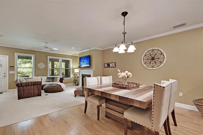Summers Bend on the Ashley Homes For Sale - 8383 Spring Farm Gate, North Charleston, SC - 7