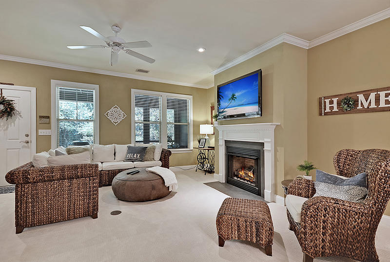 Summers Bend on the Ashley Homes For Sale - 8383 Spring Farm Gate, North Charleston, SC - 6