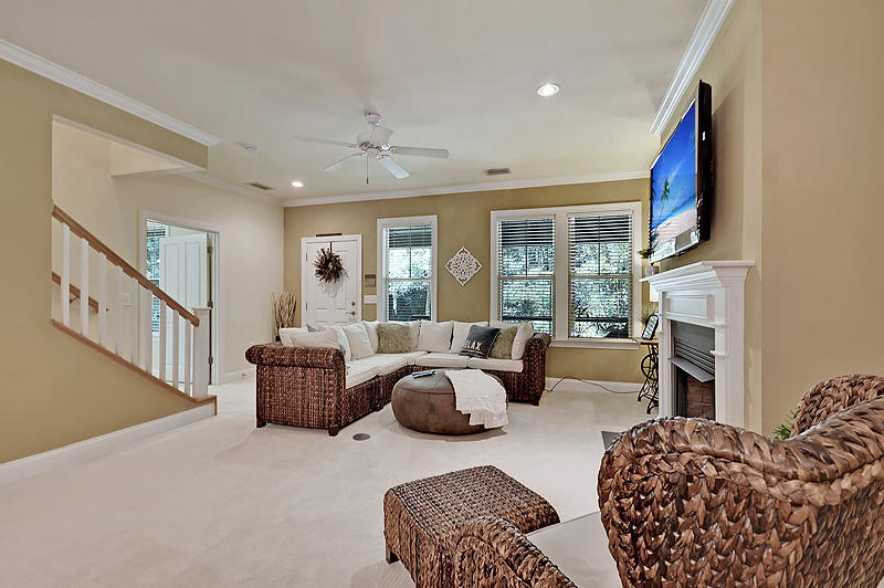 Summers Bend on the Ashley Homes For Sale - 8383 Spring Farm Gate, North Charleston, SC - 5