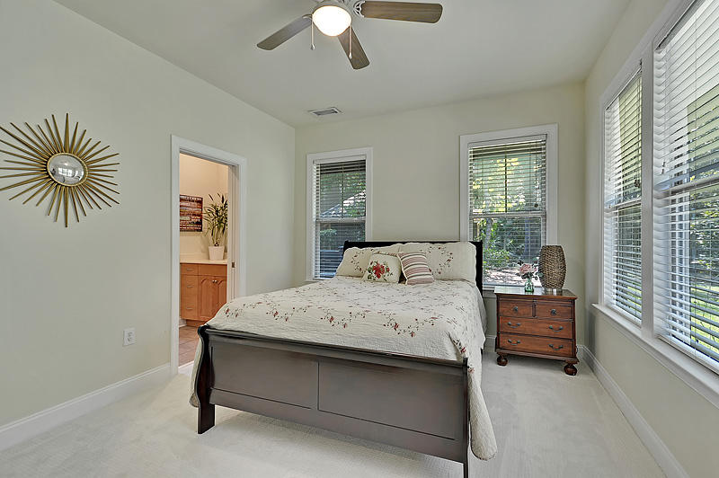 Summers Bend on the Ashley Homes For Sale - 8383 Spring Farm Gate, North Charleston, SC - 39