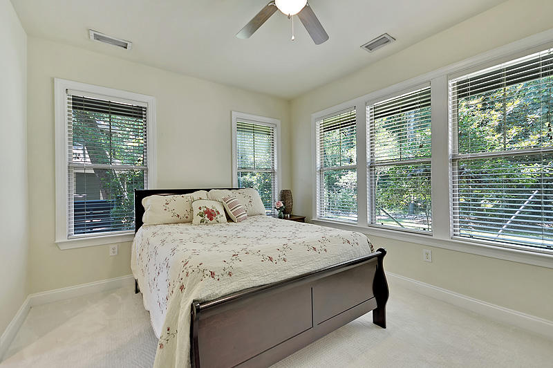 Summers Bend on the Ashley Homes For Sale - 8383 Spring Farm Gate, North Charleston, SC - 38