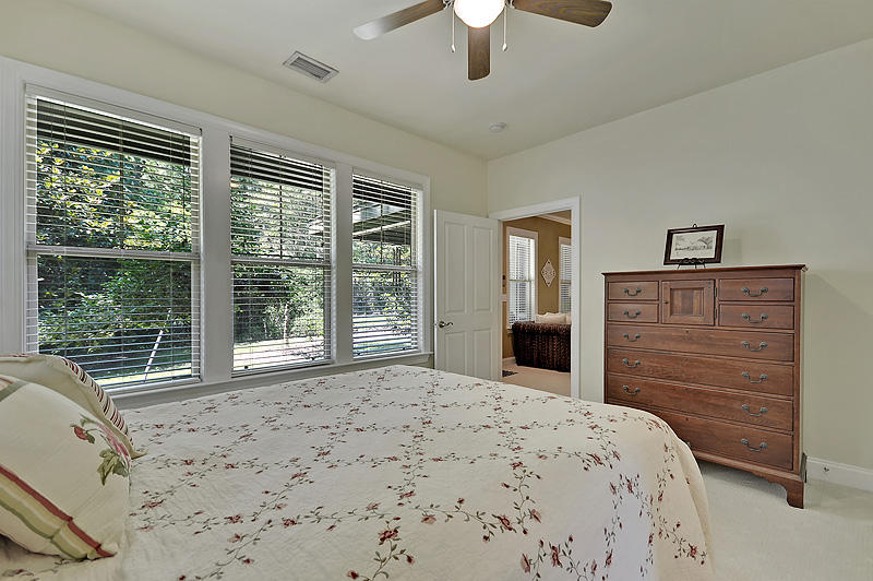 Summers Bend on the Ashley Homes For Sale - 8383 Spring Farm Gate, North Charleston, SC - 34