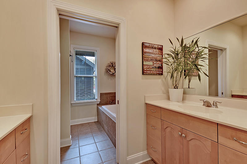 Summers Bend on the Ashley Homes For Sale - 8383 Spring Farm Gate, North Charleston, SC - 35