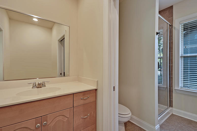 Summers Bend on the Ashley Homes For Sale - 8383 Spring Farm Gate, North Charleston, SC - 37