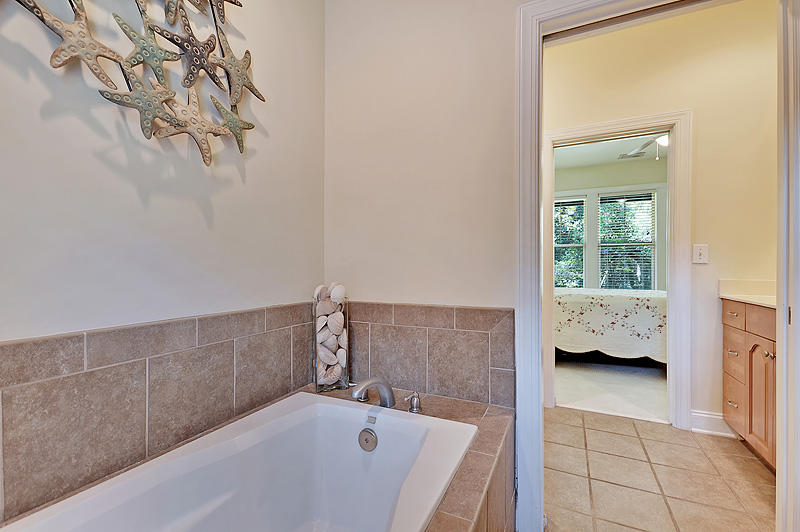 Summers Bend on the Ashley Homes For Sale - 8383 Spring Farm Gate, North Charleston, SC - 36