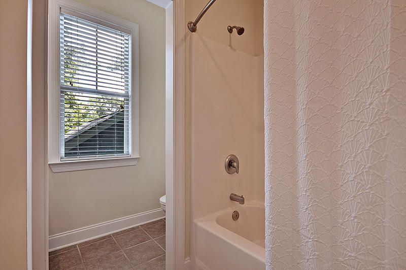 Summers Bend on the Ashley Homes For Sale - 8383 Spring Farm Gate, North Charleston, SC - 32