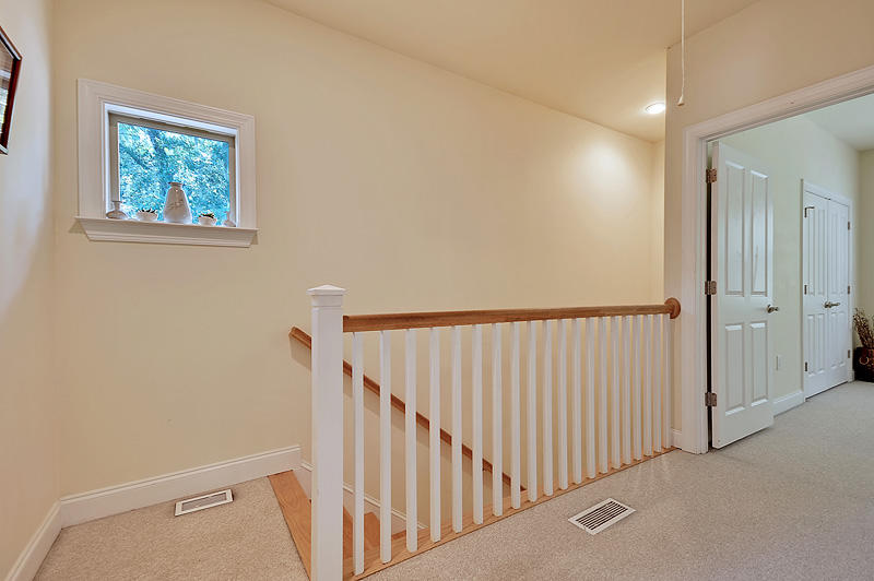 Summers Bend on the Ashley Homes For Sale - 8383 Spring Farm Gate, North Charleston, SC - 30