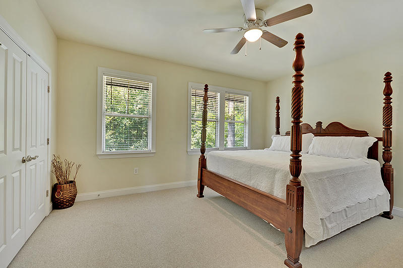 Summers Bend on the Ashley Homes For Sale - 8383 Spring Farm Gate, North Charleston, SC - 29