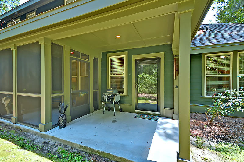 Summers Bend on the Ashley Homes For Sale - 8383 Spring Farm Gate, North Charleston, SC - 27