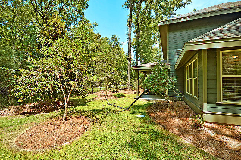 Summers Bend on the Ashley Homes For Sale - 8383 Spring Farm Gate, North Charleston, SC - 26