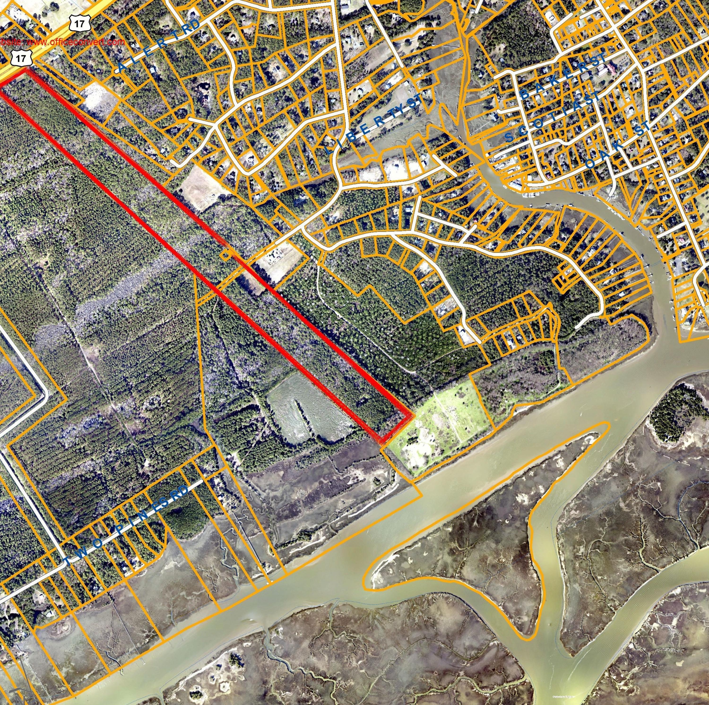 Charleston Address - MLS Number: 19029427