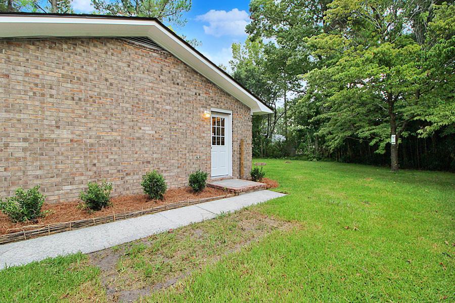 Palmetto Park Homes For Sale - 936 Palmetto, Summerville, SC - 19
