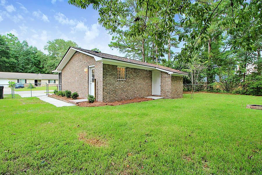 Palmetto Park Homes For Sale - 936 Palmetto, Summerville, SC - 20