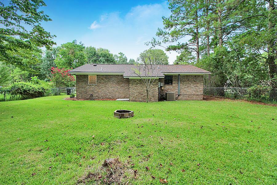 Palmetto Park Homes For Sale - 936 Palmetto, Summerville, SC - 21