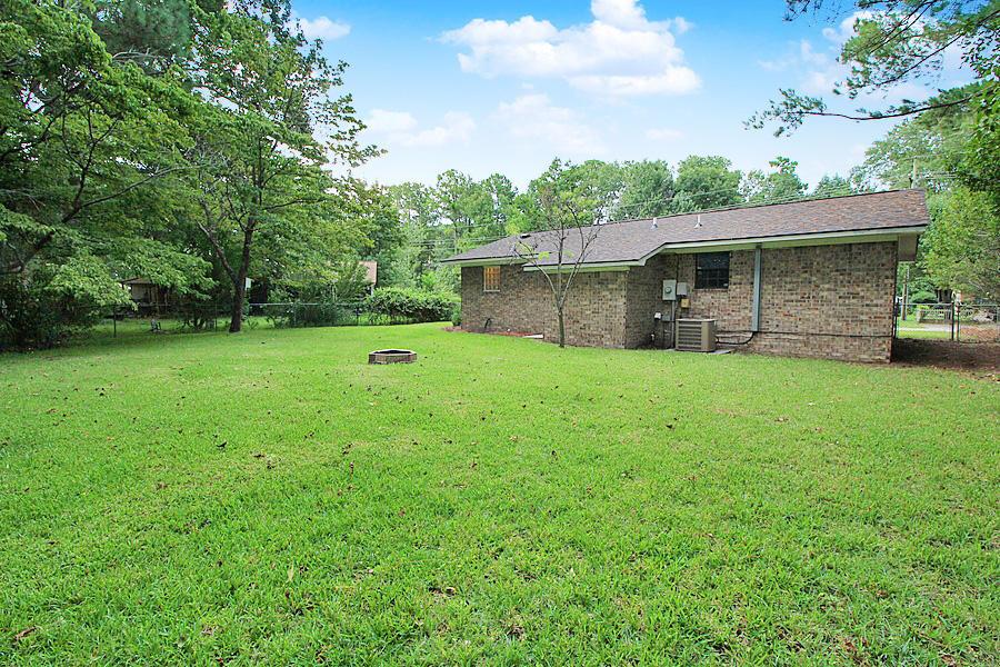 Palmetto Park Homes For Sale - 936 Palmetto, Summerville, SC - 22