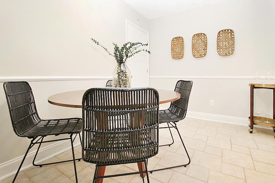 Palmetto Park Homes For Sale - 936 Palmetto, Summerville, SC - 7