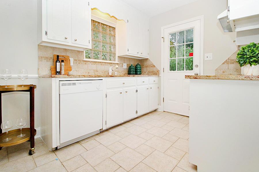 Palmetto Park Homes For Sale - 936 Palmetto, Summerville, SC - 8
