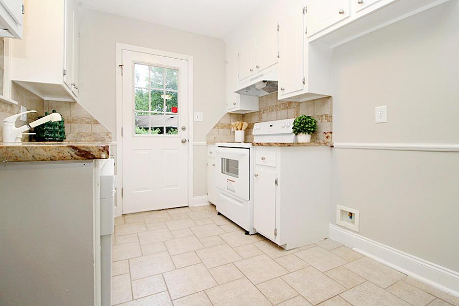 Palmetto Park Homes For Sale - 936 Palmetto, Summerville, SC - 9