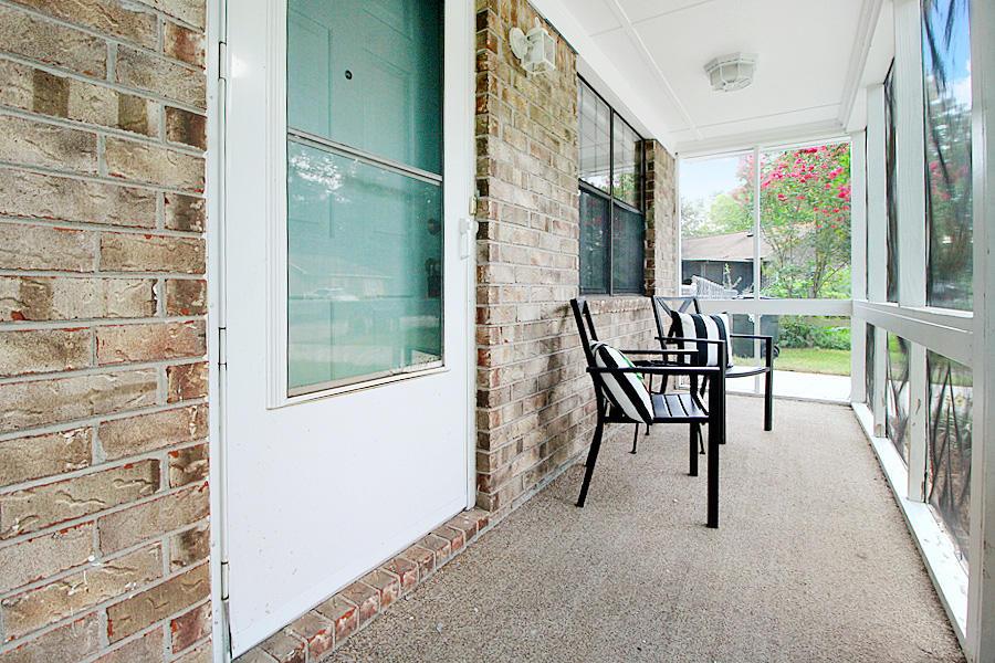 Palmetto Park Homes For Sale - 936 Palmetto, Summerville, SC - 3