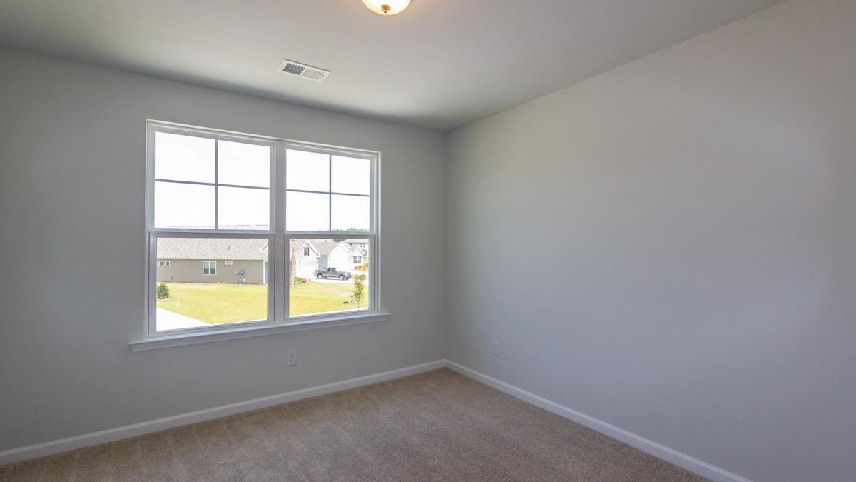 Cane Bay Plantation Homes For Sale - 313 Celestial, Summerville, SC - 20