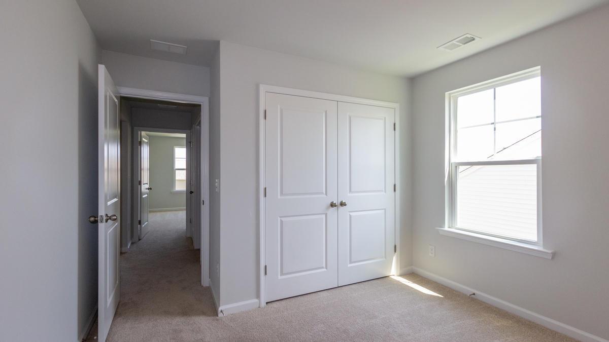 Cane Bay Plantation Homes For Sale - 313 Celestial, Summerville, SC - 16