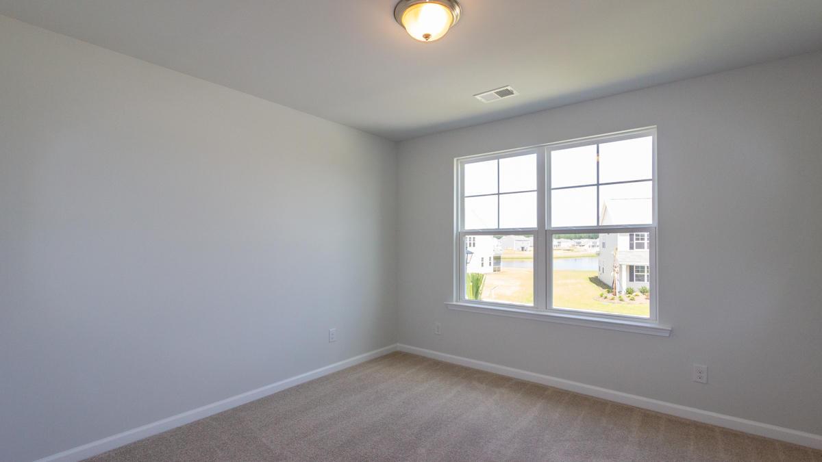 Cane Bay Plantation Homes For Sale - 313 Celestial, Summerville, SC - 18