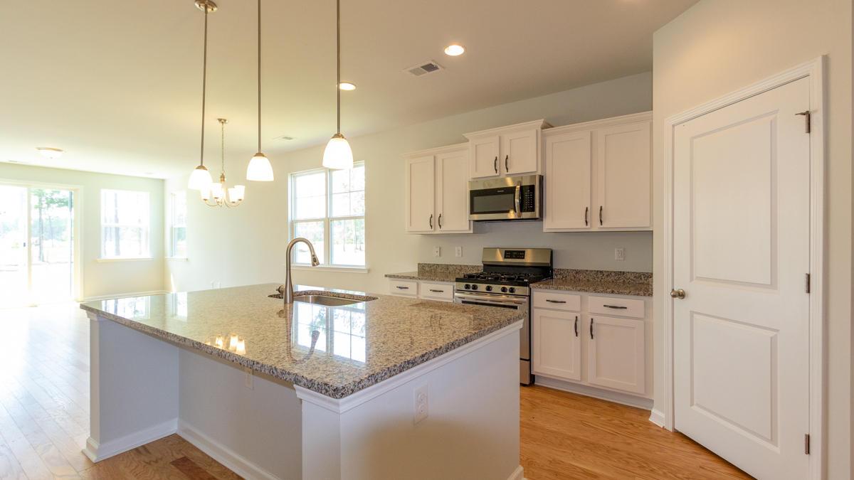 Cane Bay Plantation Homes For Sale - 313 Celestial, Summerville, SC - 37