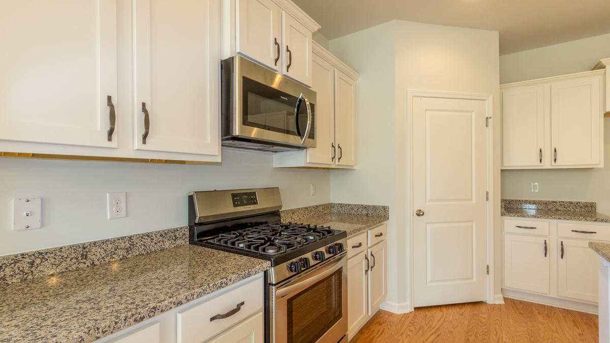 Cane Bay Plantation Homes For Sale - 313 Celestial, Summerville, SC - 35