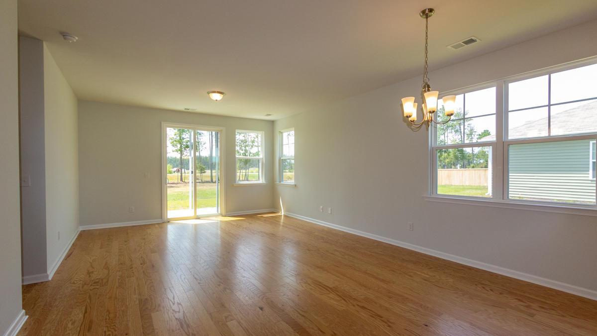Cane Bay Plantation Homes For Sale - 313 Celestial, Summerville, SC - 32