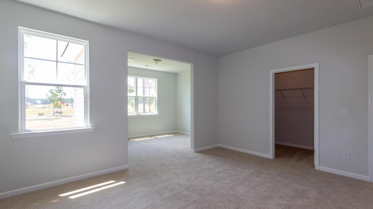 Cane Bay Plantation Homes For Sale - 313 Celestial, Summerville, SC - 30