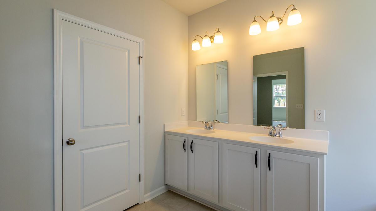 Cane Bay Plantation Homes For Sale - 313 Celestial, Summerville, SC - 27