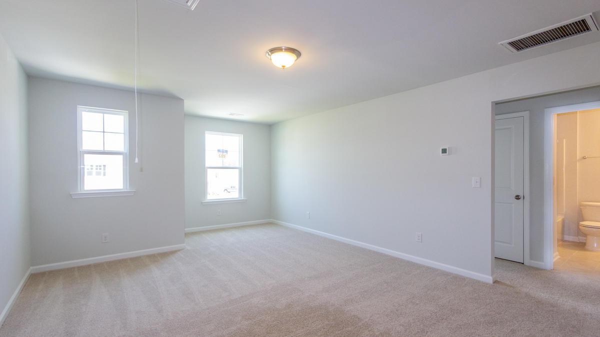 Cane Bay Plantation Homes For Sale - 313 Celestial, Summerville, SC - 24