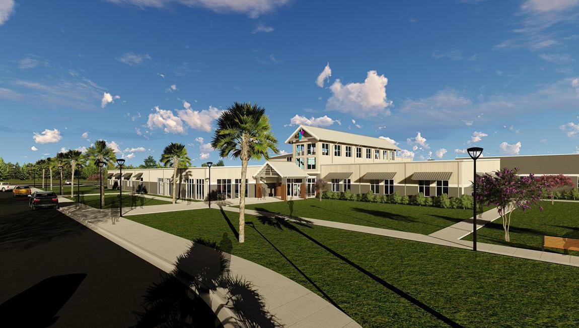 Cane Bay Plantation Homes For Sale - 313 Celestial, Summerville, SC - 10