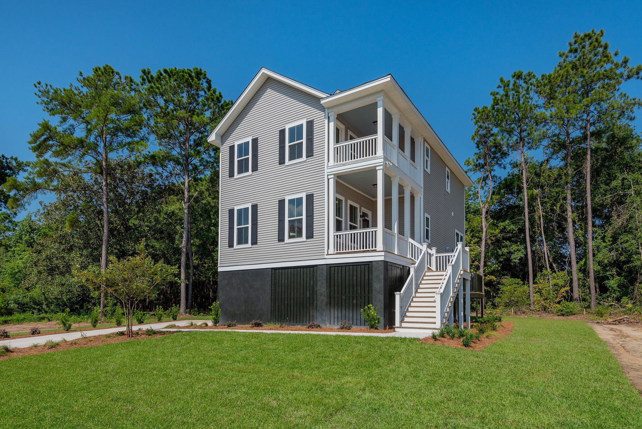 The Cove at Martins Creek Homes For Sale - 117 Martins Point, Wando, SC - 34
