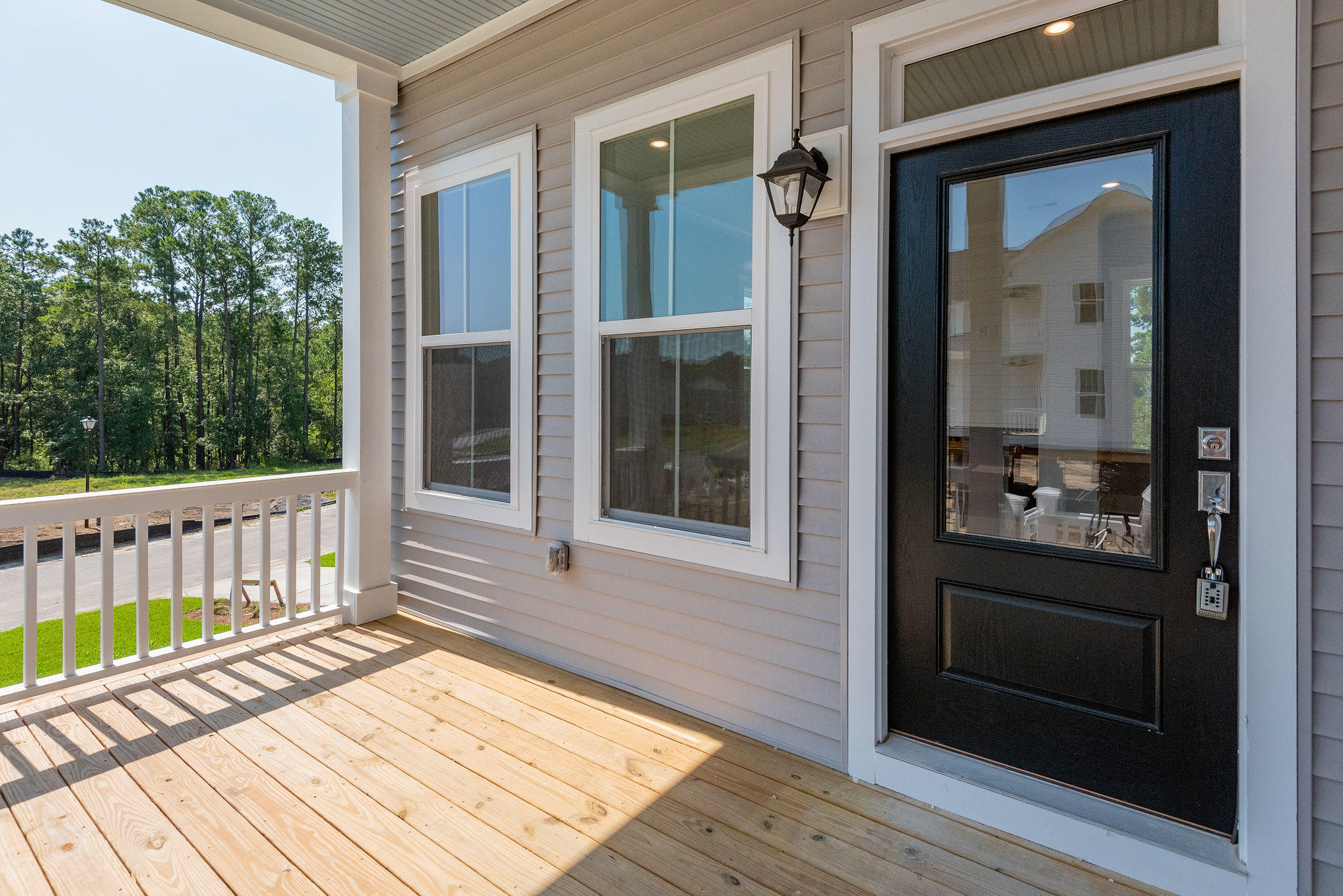 The Cove at Martins Creek Homes For Sale - 117 Martins Point, Wando, SC - 31