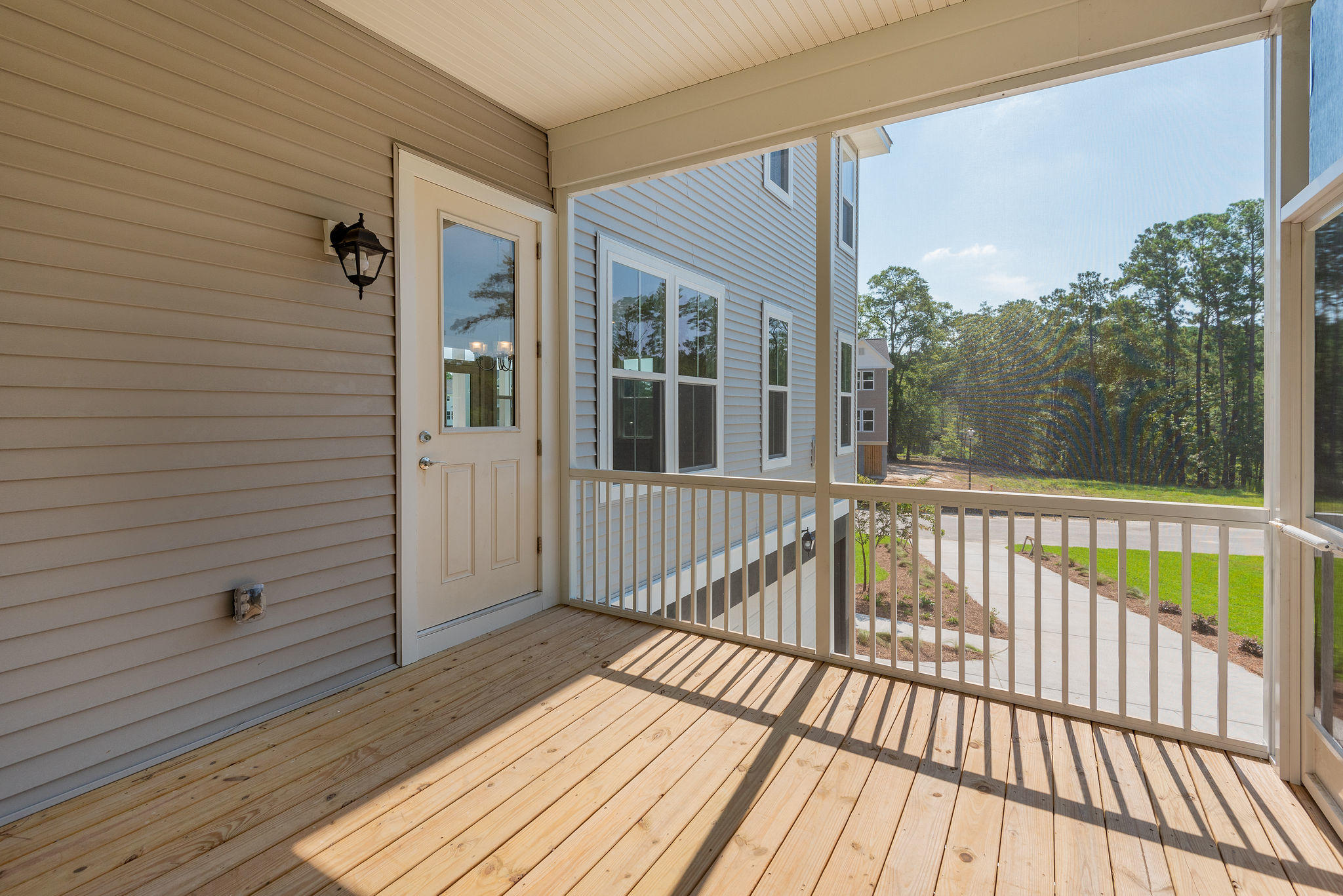 The Cove at Martins Creek Homes For Sale - 117 Martins Point, Wando, SC - 2
