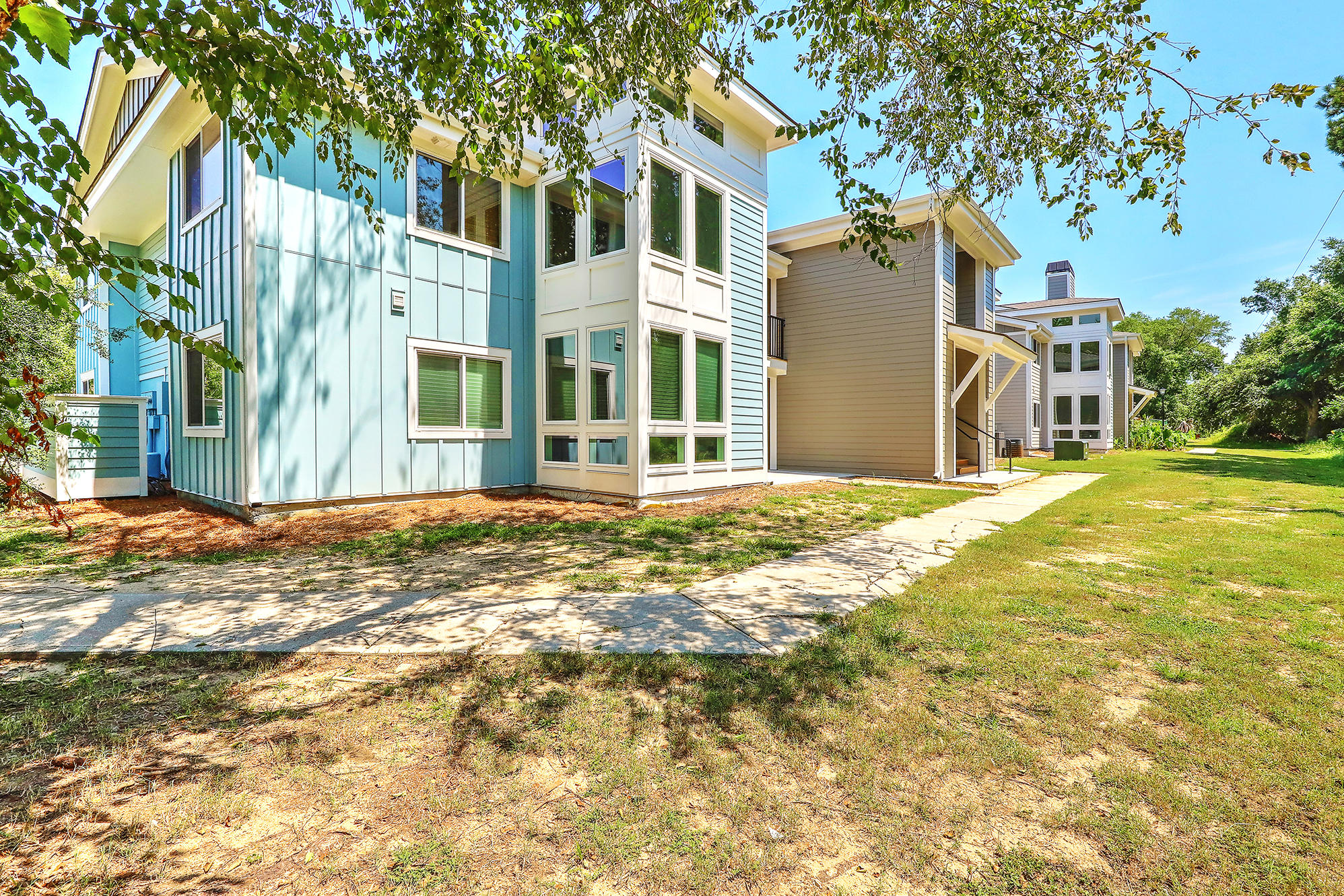 East Bridge Town Lofts Homes For Sale - 268 Alexandra, Mount Pleasant, SC - 17