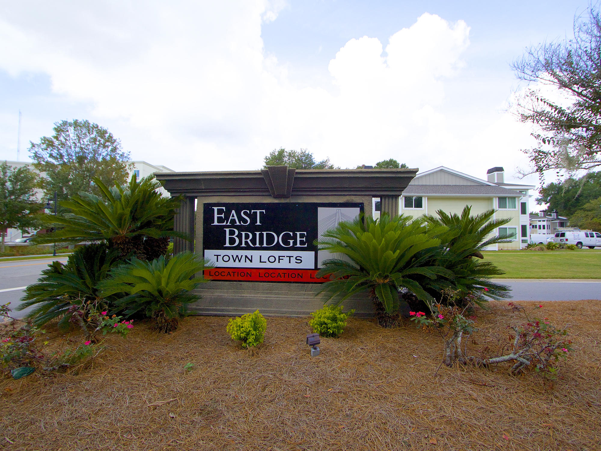 East Bridge Town Lofts Homes For Sale - 268 Alexandra, Mount Pleasant, SC - 9