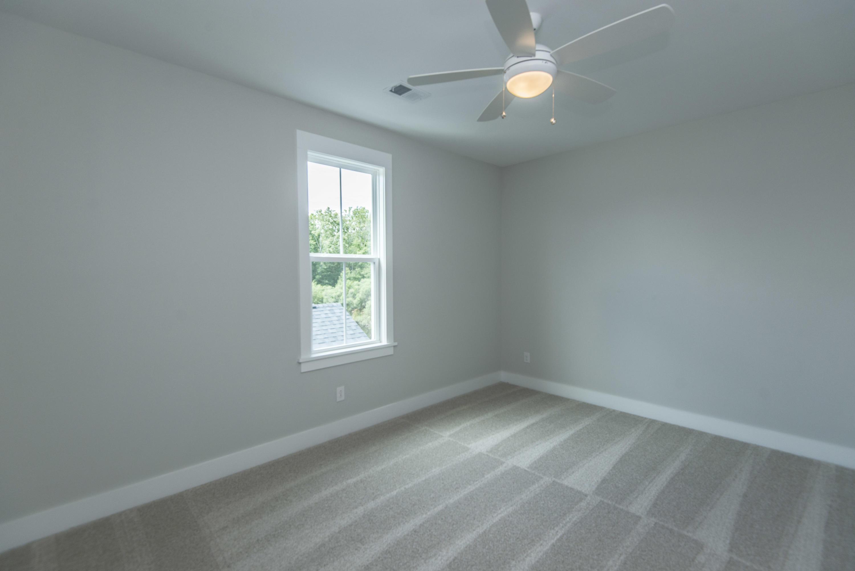 Charleston Address - MLS Number: 19021000