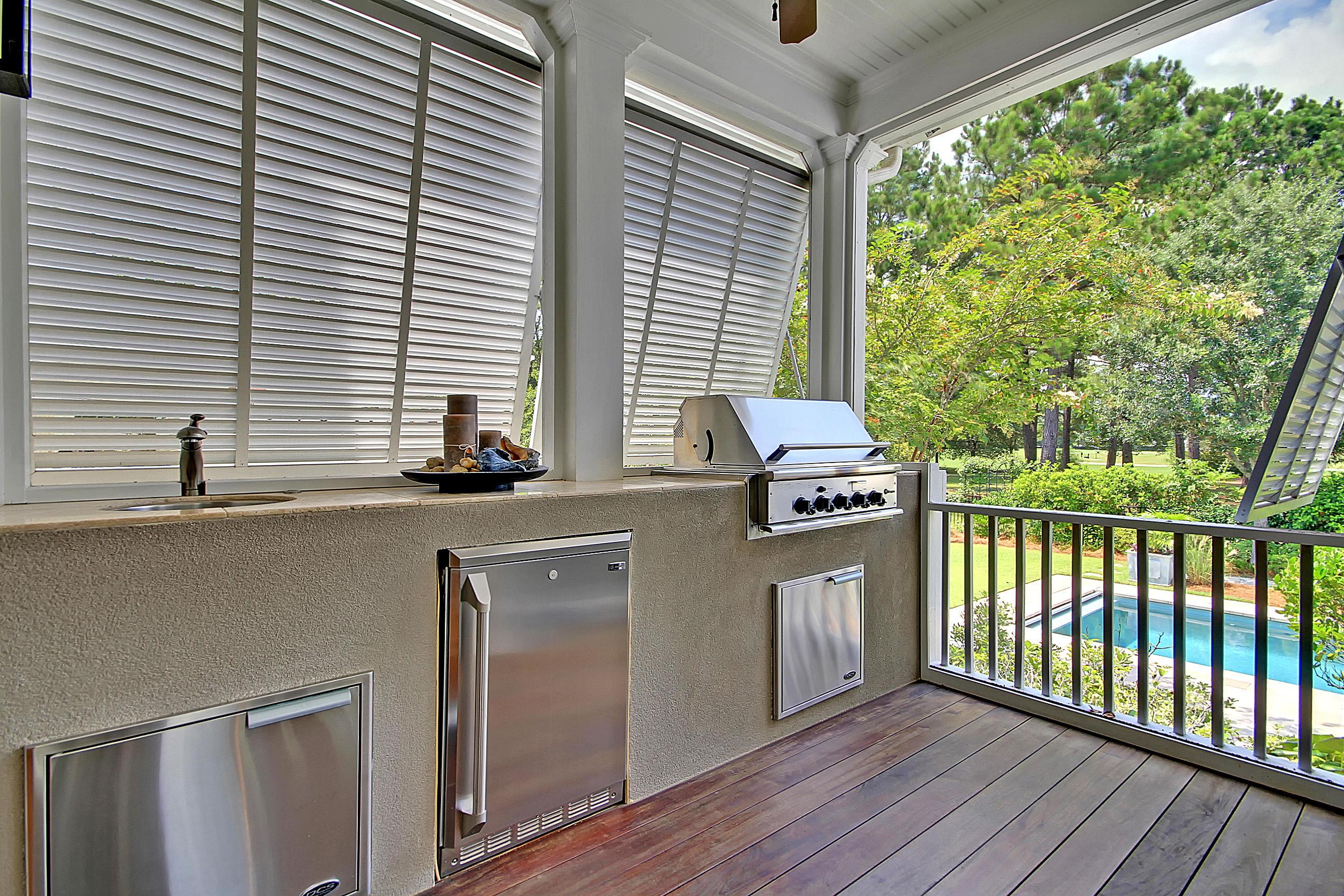 Daniel Island Homes For Sale - 520 Island Park, Daniel Island, SC - 51