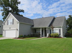 Search for Homes for Sale in Grand Oaks Plantation