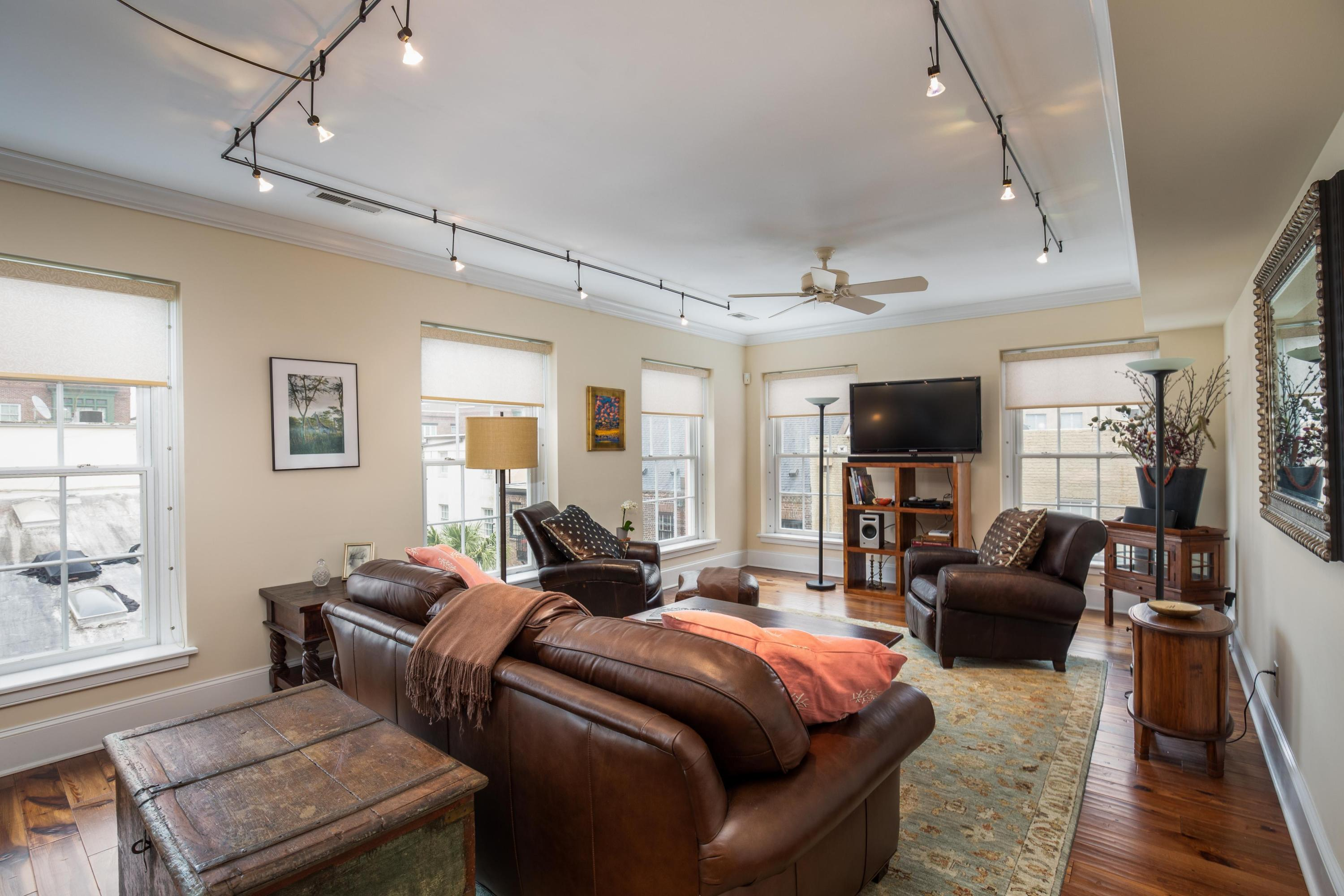 French Quarter Homes For Sale - 160 East Bay, Charleston, SC - 2