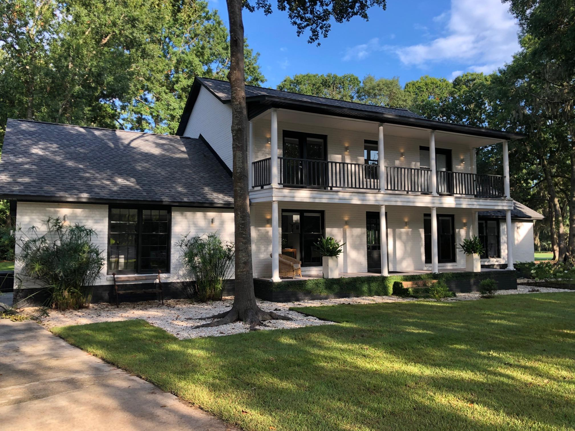 Snee Farm Homes For Sale - 1114 Spyglass, Mount Pleasant, SC - 1